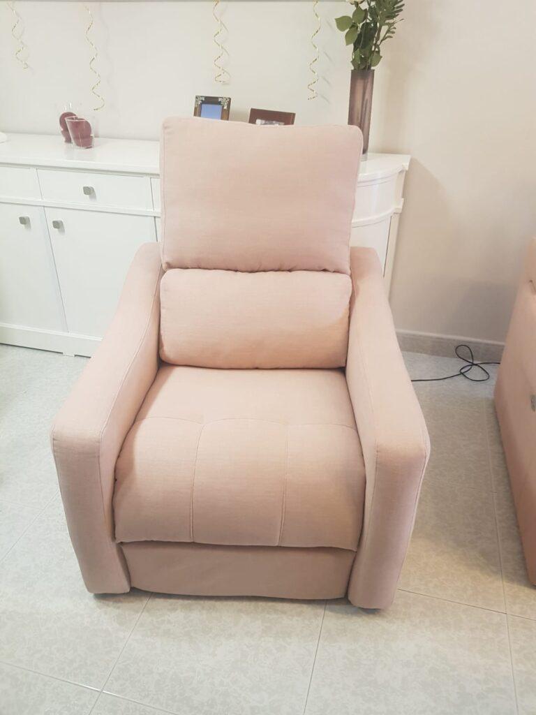 tapizar un sofá, cuanto cuesta tapizar un sofá, tapizar sofá, tapizar un sofá precio